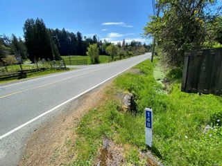Photo 17: 148 Atkins Rd in : VR Six Mile Land for sale (View Royal)  : MLS®# 874967