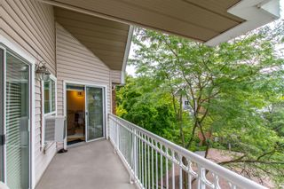 "Photo 14: 405 2963 BURLINGTON Drive in Coquitlam: North Coquitlam Condo for sale in ""BURLINGTON ESTATES"" : MLS®# R2393460"