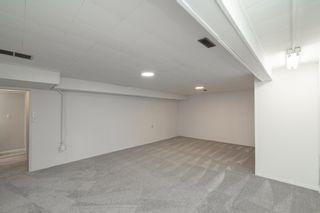 Photo 36: 1507 62 Street in Edmonton: Zone 29 House Half Duplex for sale : MLS®# E4262734
