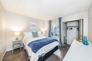 """Photo 15: 201 7591 MOFFATT Road in Richmond: Brighouse South Condo for sale in """"BRIGANTINE SQUARE"""" : MLS®# R2556243"""
