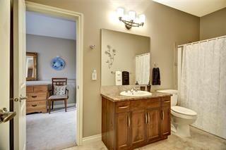 Photo 19: 250 5165 Trepanier Bench Road: Peachland House for sale : MLS®# 10198158