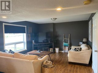 Photo 21: 140 Pleasant Park Road in Brooks: House for sale : MLS®# A1145803