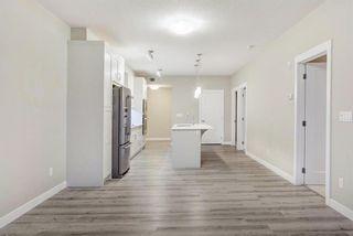 Photo 8: 404 200 Auburn Meadows Common SE in Calgary: Auburn Bay Apartment for sale : MLS®# A1151745