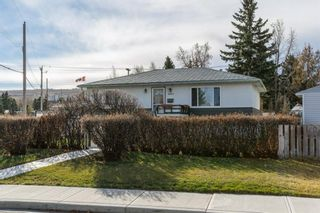 Main Photo: 8303 Bowglen Road NW in Calgary: Bowness Detached for sale : MLS®# A1047022