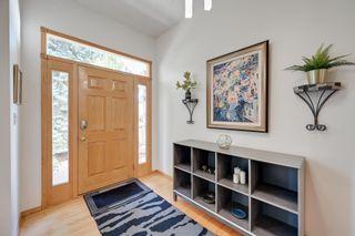 Photo 9: 13512 101 Avenue in Edmonton: Zone 11 House for sale : MLS®# E4263914