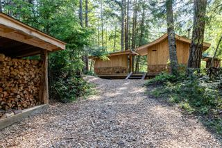 Photo 40: 377 Seymour Hts in Salt Spring: GI Salt Spring House for sale (Gulf Islands)  : MLS®# 844523