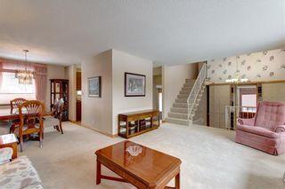 Photo 10: 205 OAKCHURCH Bay SW in Calgary: Oakridge Detached for sale : MLS®# C4225694