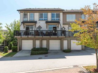 "Photo 16: 127 19505 68A Avenue in Surrey: Clayton Townhouse for sale in ""Clayton Rise"" (Cloverdale)  : MLS®# R2392793"