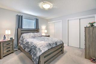Photo 24: 8616 176 Avenue in Edmonton: Zone 28 House for sale : MLS®# E4248429