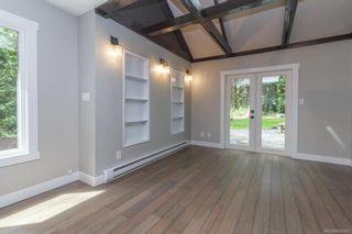 Photo 13: 2680 Sunny Glades Lane in Shawnigan Lake: ML Shawnigan House for sale (Malahat & Area)  : MLS®# 844242
