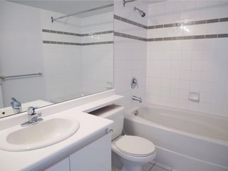 """Photo 28: 511 555 ABBOTT Street in Vancouver: Downtown VW Condo for sale in """"PARIS PLACE"""" (Vancouver West)  : MLS®# R2595361"""