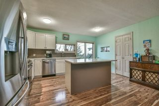 Photo 7: 33504 CHERRY Avenue in Mission: Mission BC House for sale : MLS®# R2331225