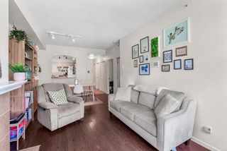 """Photo 6: 327 3600 WINDCREST Drive in North Vancouver: Roche Point Condo for sale in """"WINDSONG"""" : MLS®# R2573254"""