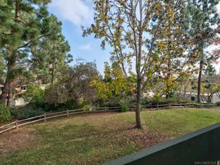 Photo 32: ENCINITAS Condo for sale : 3 bedrooms : 159 Countrywood Ln