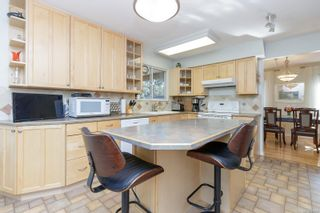 Photo 14: 2274 Alicia Pl in : Co Colwood Lake House for sale (Colwood)  : MLS®# 885760
