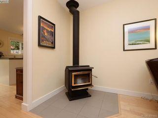 Photo 18: 1321 Pembroke St in VICTORIA: Vi Fernwood Half Duplex for sale (Victoria)  : MLS®# 800491