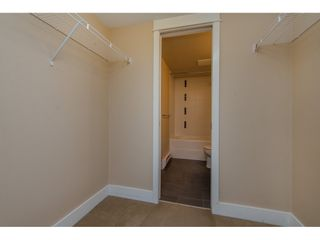 "Photo 16: 218 30515 CARDINAL Avenue in Abbotsford: Abbotsford West Condo for sale in ""Tamarind"" : MLS®# R2333339"