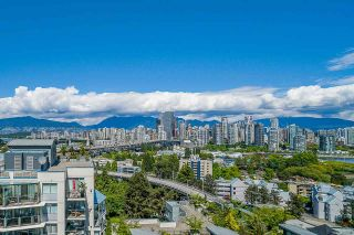 Photo 29: 1302 1428 W 6TH AVENUE in Vancouver: Fairview VW Condo for sale (Vancouver West)  : MLS®# R2586782
