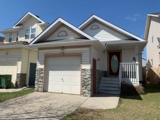 Photo 16: 145 Coral Springs Mews NE in Calgary: Coral Springs Detached for sale : MLS®# A1104117