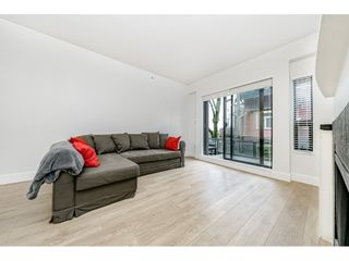 """Photo 8: 103 997 W 22ND Avenue in Vancouver: Cambie Condo for sale in """"The Crescent in Shaughnessy"""" (Vancouver West)  : MLS®# R2441696"""