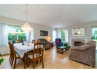 """Photo 4: 8 6537 138 Street in Surrey: East Newton Townhouse for sale in """"Charleston Green"""" : MLS®# R2105934"""