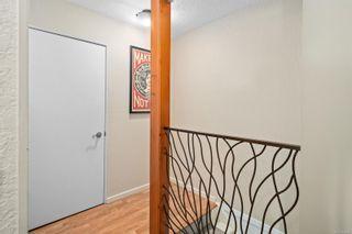 Photo 12: 58 840 Craigflower Rd in : Es Kinsmen Park Condo for sale (Esquimalt)  : MLS®# 874512