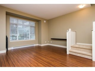 """Photo 10: 33 2979 156TH Street in Surrey: Grandview Surrey Townhouse for sale in """"Enclave"""" (South Surrey White Rock)  : MLS®# R2141367"""