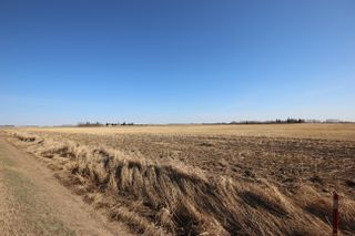 Photo 8: Lot 2 TWP 564 RR 250: Rural Sturgeon County Rural Land/Vacant Lot for sale : MLS®# E4265825