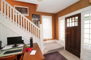 Photo 17: 10247 123 Street in Edmonton: Zone 12 House for sale : MLS®# E4229021