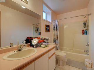 Photo 32: 2800 Austin Ave in VICTORIA: SW Gorge House for sale (Saanich West)  : MLS®# 800400