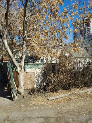 Photo 5: 10416 91 Street NW in Edmonton: Zone 13 Multi-Family Commercial for sale : MLS®# E4236727