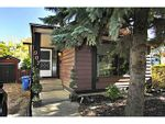 Property Photo: 907 WHITEHILL WAY NE in Calgary