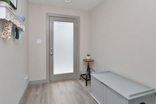 Photo 29: 114 687 STRANDLUND Ave in : La Langford Proper Row/Townhouse for sale (Langford)  : MLS®# 874976