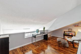 """Photo 12: 208 1169 EIGHTH Avenue in New Westminster: Moody Park Condo for sale in """"Fraser Garden"""" : MLS®# R2593967"""