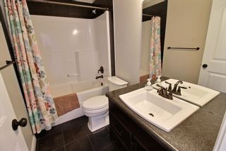 Photo 26: 5 MEADOWVIEW Landing: Spruce Grove House for sale : MLS®# E4266120