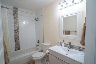 Photo 16: 6 Glenpatrick Road: Cochrane Detached for sale : MLS®# A1146547