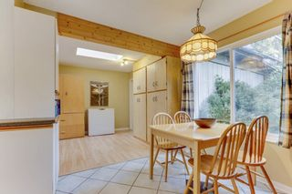 Photo 7: 870 PINEBROOK Place in Coquitlam: Meadow Brook 1/2 Duplex for sale : MLS®# R2464151
