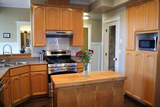 "Photo 11: 34778 6 Avenue in Abbotsford: Poplar House for sale in ""HUNTINGDON VILLAGE"" : MLS®# R2530537"