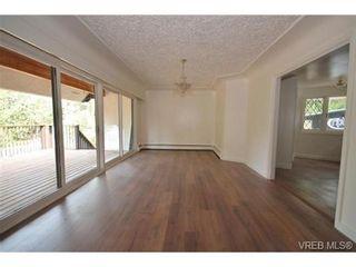 Photo 14: 2410 Carpenter Rd in SOOKE: Sk Kemp Lake House for sale (Sooke)  : MLS®# 706934