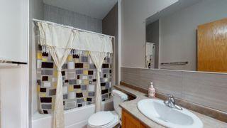 Photo 31: 6111 164 Avenue in Edmonton: Zone 03 House for sale : MLS®# E4244949