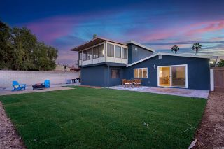 Photo 24: House for sale : 4 bedrooms : 331 Quail Pl in Chula Vista