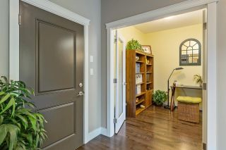 """Photo 27: 905 1415 PARKWAY Boulevard in Coquitlam: Westwood Plateau Condo for sale in """"CASCADE"""" : MLS®# R2588709"""