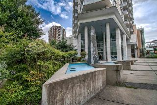Photo 25: 2801 4808 HAZEL Street in Burnaby: Forest Glen BS Condo for sale (Burnaby South)  : MLS®# R2471542