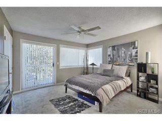 Photo 6: 4849 Cordova Bay Rd in VICTORIA: SE Cordova Bay House for sale (Saanich East)  : MLS®# 726605
