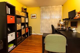 "Photo 13: 3745 208 Street in Langley: Brookswood Langley House for sale in ""Brookswood"" : MLS®# R2013871"