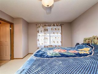 Photo 24: 27 TUSCANY RIDGE Heights NW in Calgary: Tuscany House for sale : MLS®# C4094998