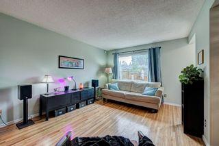 Photo 3: 1603 9803 24 Street SW in Calgary: Oakridge Row/Townhouse for sale : MLS®# A1145442