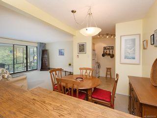 Photo 11: 316 1433 Faircliff Lane in Victoria: Vi Fairfield West Condo for sale : MLS®# 839316