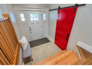 Photo 5: 4686 208A Street in Langley: Langley City House for sale : MLS®# R2555013