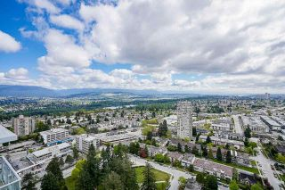 Photo 26: 3901 6588 NELSON Avenue in Burnaby: Metrotown Condo for sale (Burnaby South)  : MLS®# R2575318
